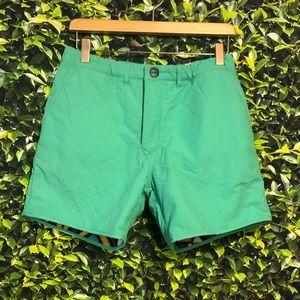   Chubbies   RARE reversible shorts. Size S.